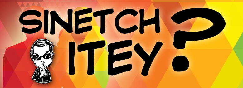 Sinetch Itech Header