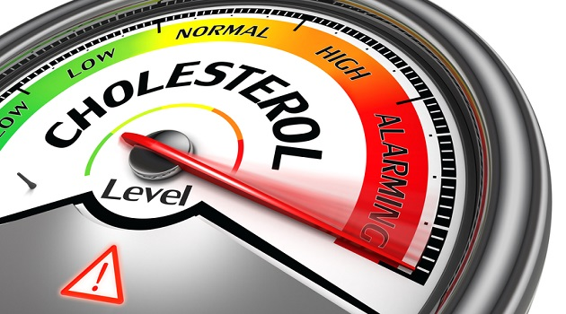 http://www.dreamstime.com/stock-photography-cholesterol-level-conceptual-meter-white-background-image31045552