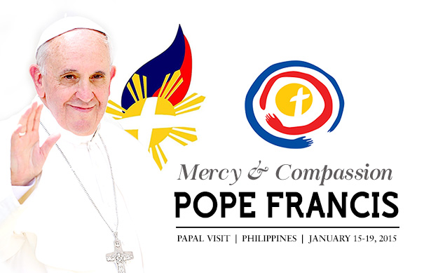 pope-francis2_philsbanner