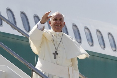 pope_plane_day5