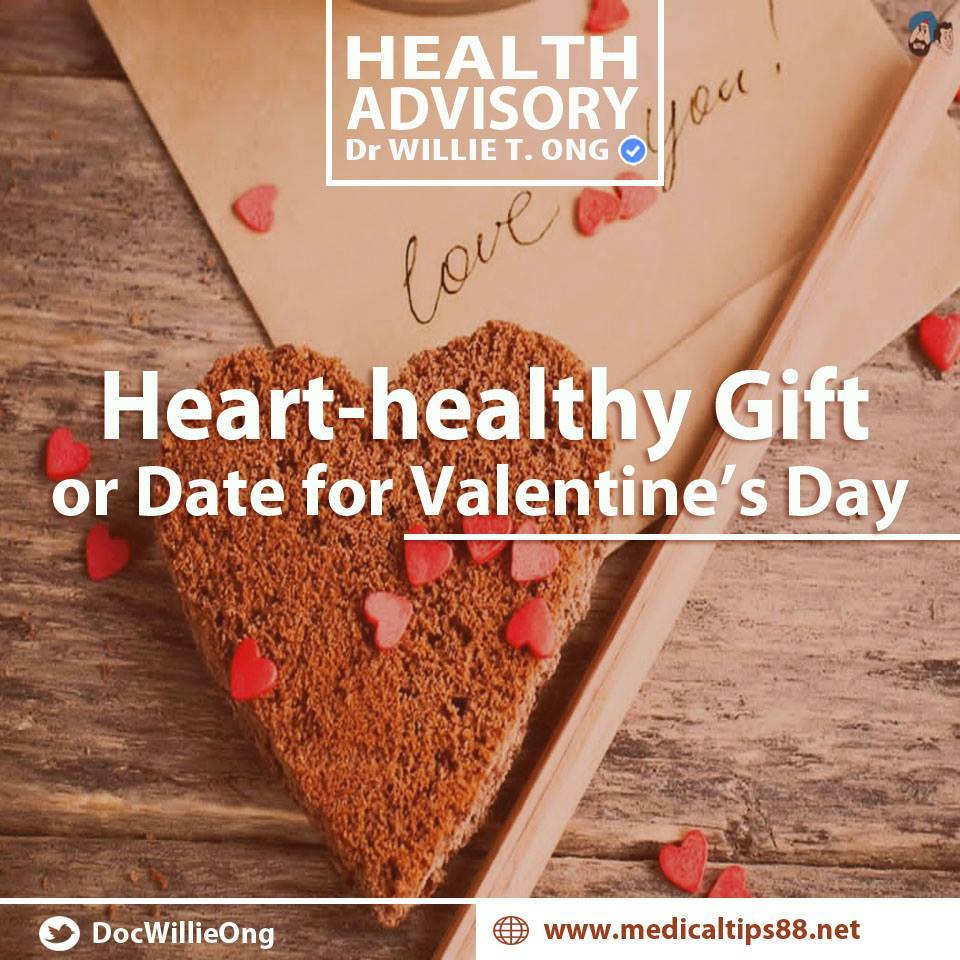 hearthealthy_01
