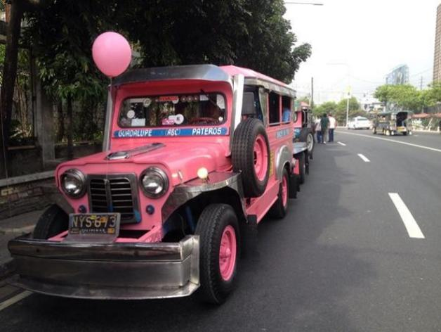 pink_jeep