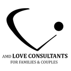 AMD Love Consultants for Families and Couples