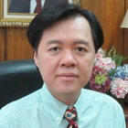Willie Ong, M.D.